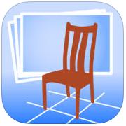 app04_icon