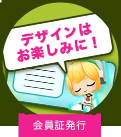 sample_03