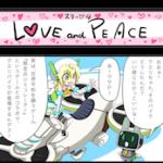 comic_04_s