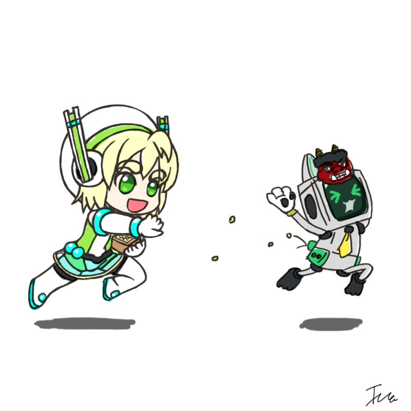 T-Na☆StuG4 @tna06r2