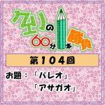 Logo-wandoro-104