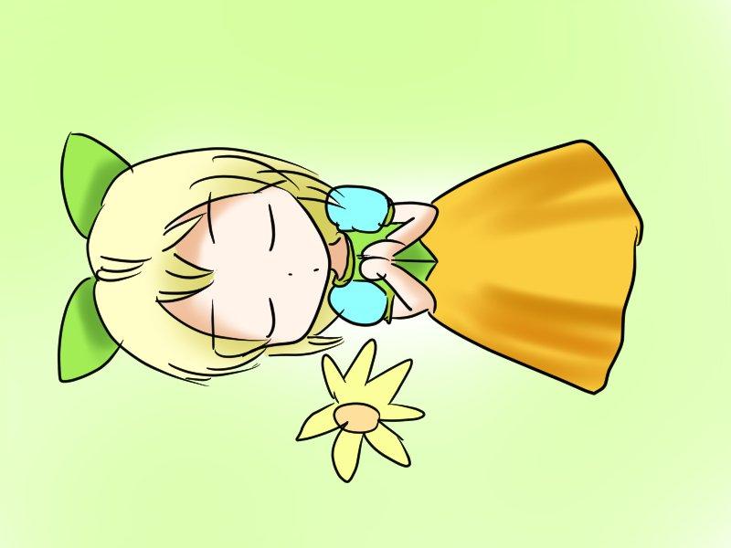 水っぽいスープ@tasteless0wash (1)