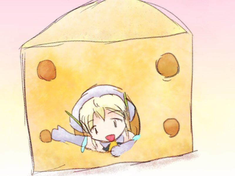 水っぽいスープ@tasteless0wash (2)